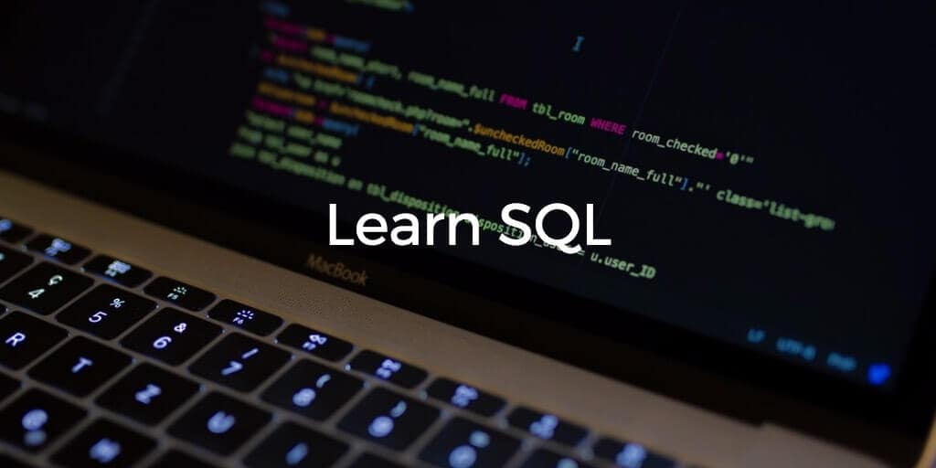 How do I learn SQL? What are some good online resources ...